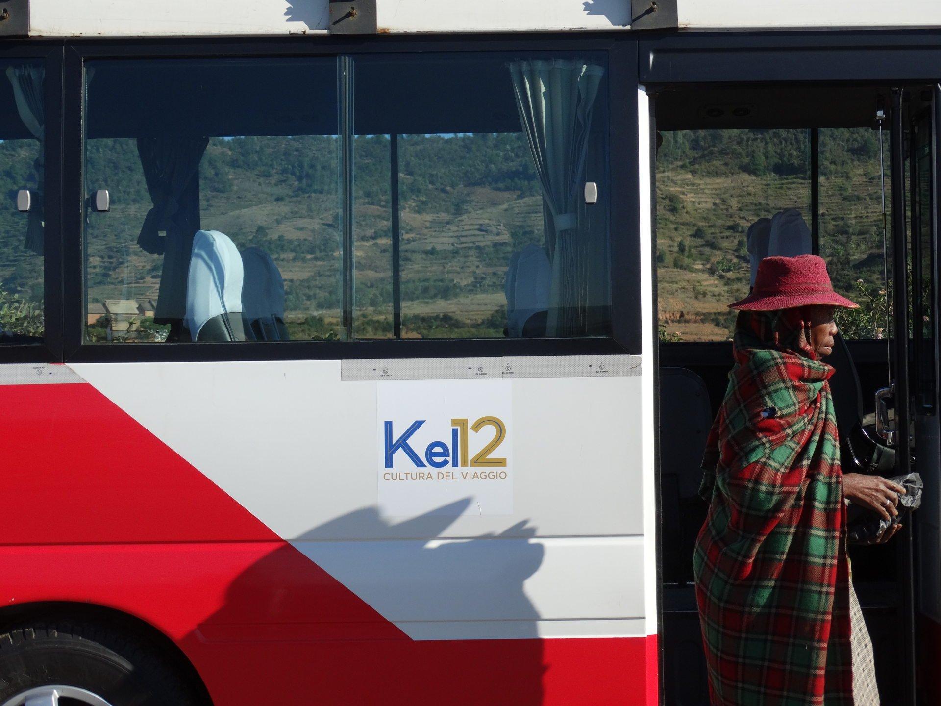 Kel 12 Calendario Viaggi.Kel 12 Cultura Del Viaggio