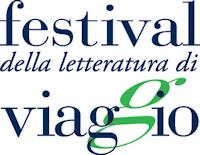 Kel 12 Calendario Viaggi.Festival Letteratura Di Viaggio Kel 12 Cultura Del Viaggio