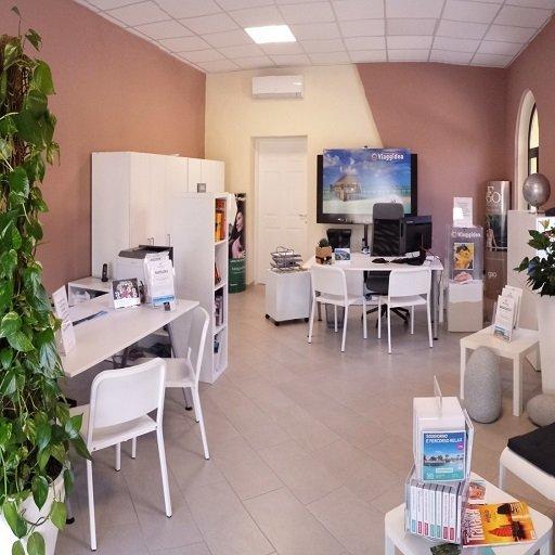 Mantova Travel Group – Viadena