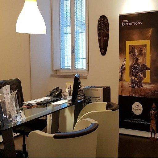 Mantova Travel Group – Mantova
